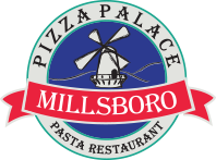 Millsboro Pizza Palace